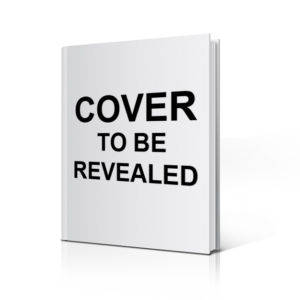 cover-reveal-1